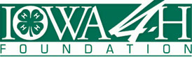 Iowa 4-H Foundation