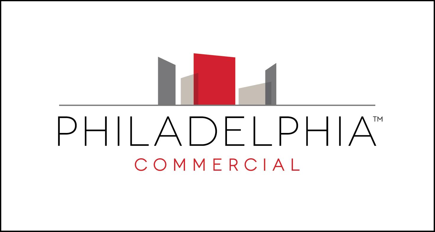 philadelphiacommercial