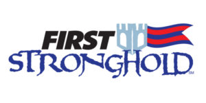 first-stronghold-logo-color