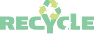 RecycleRush_KO