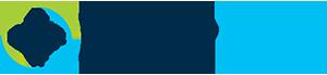 Bayer Fund Logo