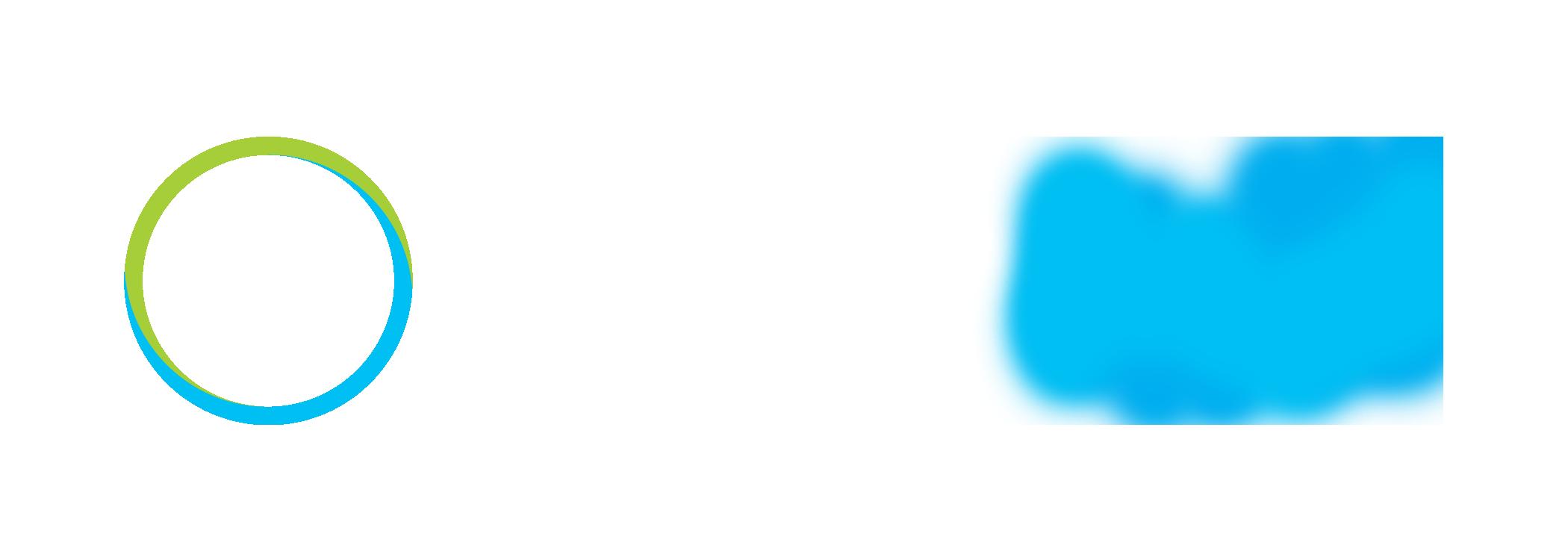 Bayer Fund